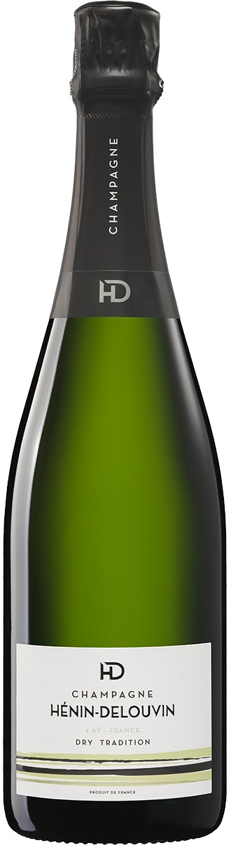 Bouteille Dry Tradition